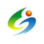 陕西教育信息网