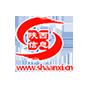 陕西省信息中心